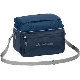VAUDE Road II - Sac porte-bagages - bleu
